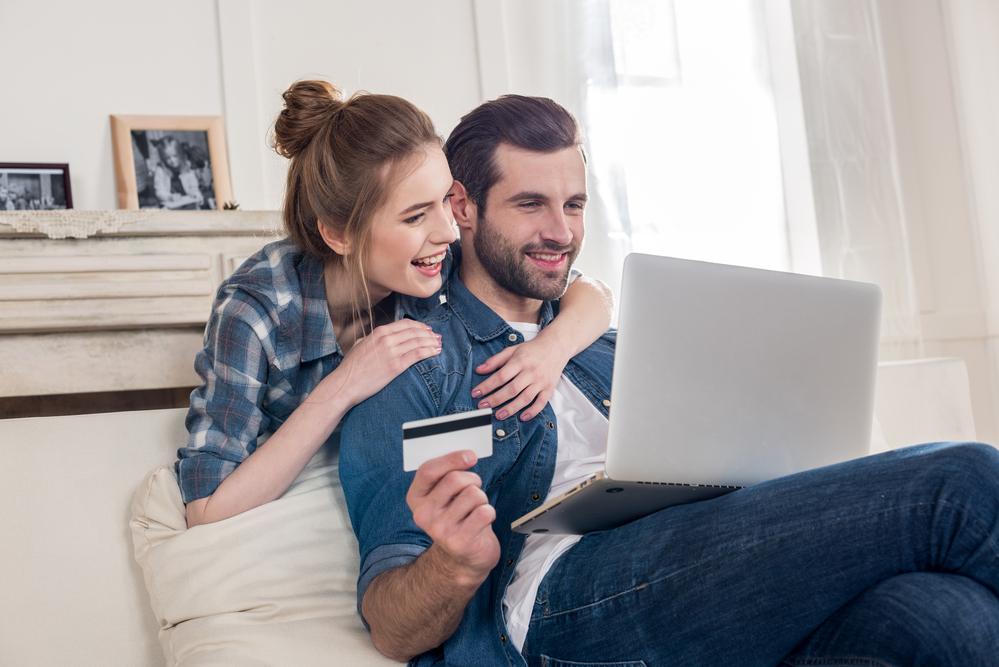 How do Landlords Use Credit Scoring? post thumbnail image